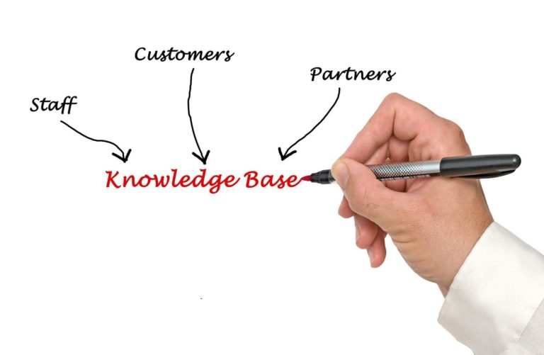 knowledge_base