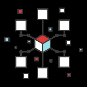 network-platform-walk